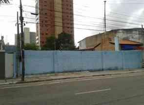 Lote para alugar em Joaquim Távora, Fortaleza, CE valor de R$ 4.000,00 no Lugar Certo