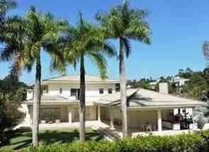 Casa em Lagoinha (venda Nova), Belo Horizonte, MG valor de R$ 0,00 no Lugar Certo