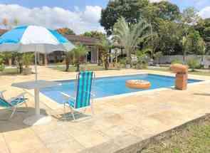 Casa, 4 Quartos, 3 Vagas, 1 Suite em Aldeia, Camaragibe, PE valor de R$ 450.000,00 no Lugar Certo