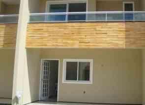 Casa em Condomínio, 3 Quartos, 2 Vagas, 3 Suites em Passaré, Fortaleza, CE valor de R$ 240.000,00 no Lugar Certo