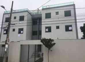 Apartamento, 3 Quartos, 1 Vaga, 1 Suite em Copacabana, Belo Horizonte, MG valor de R$ 225.000,00 no Lugar Certo