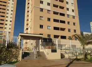 Apartamento, 2 Quartos, 1 Vaga, 1 Suite em Samambaia Norte, Samambaia, DF valor de R$ 230.000,00 no Lugar Certo