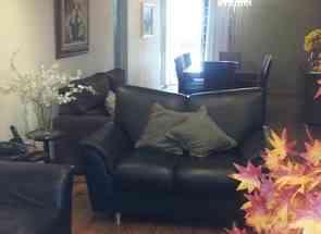 Casa, 3 Quartos, 3 Vagas, 2 Suites em Rua Norberto Mayer, Eldorado, Contagem, MG valor de R$ 800.000,00 no Lugar Certo