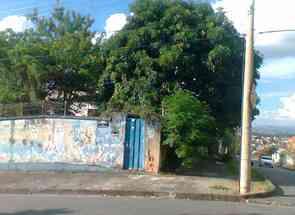 Ponto Comercial em Rua José Francisco da Silva, Palmares, Belo Horizonte, MG valor de R$ 2.900.000,00 no Lugar Certo
