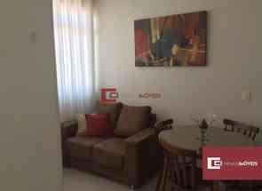 Cobertura, 3 Quartos, 1 Vaga, 1 Suite em Rua Josias Casimiro, Sagrada Família, Belo Horizonte, MG valor de R$ 430.000,00 no Lugar Certo
