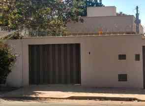 Casa, 3 Quartos, 3 Vagas, 3 Suites em Sítios Santa Luzia, Aparecida de Goiânia, GO valor de R$ 175.000,00 no Lugar Certo