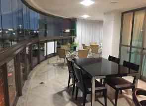 Apartamento, 4 Quartos, 3 Vagas, 4 Suites em Rua Celso Calmon, Praia do Canto, Vitória, ES valor de R$ 2.500.000,00 no Lugar Certo