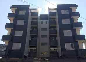 Cobertura, 3 Quartos, 3 Vagas, 1 Suite em Europa, Contagem, MG valor de R$ 555.000,00 no Lugar Certo