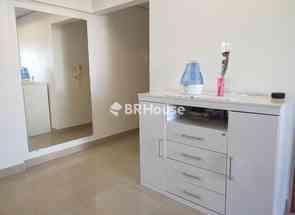 Apartamento, 1 Quarto, 1 Vaga em Clsw 300b Bloco 3, Sudoeste, Brasília/Plano Piloto, DF valor de R$ 539.000,00 no Lugar Certo