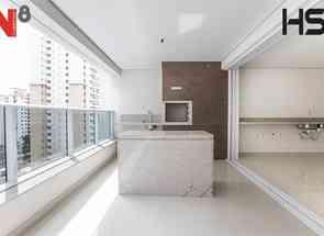 Apartamento, 3 Quartos, 2 Vagas, 3 Suites em Alto da Glória, Goiânia, GO valor de R$ 850.000,00 no Lugar Certo