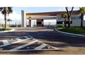 Lote em Campos de Cataguá, Brumadinho, MG valor de R$ 170.000,00 no Lugar Certo
