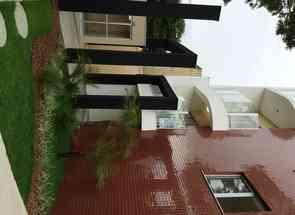 Cobertura, 3 Quartos, 2 Vagas, 1 Suite em Rua: Castro Figueiredo, Brant, Lagoa Santa, MG valor de R$ 780.000,00 no Lugar Certo