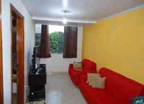 Apartamento em St Habitacional Contagem, Sobradinho, DF valor de R$ 162.000,00 no Lugar Certo