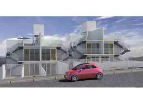 Casa em Condomínio, 2 Quartos, 2 Vagas, 1 Suite em Amarante, Betim, MG valor de R$ 265.000,00 no Lugar Certo