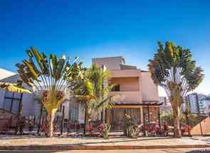 Casa em Condomínio, 4 Quartos, 6 Vagas, 1 Suite em Rua Quatro, Portal do Sol, Contagem, MG valor de R$ 2.550.000,00 no Lugar Certo