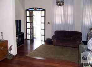 Casa, 5 Quartos, 5 Vagas, 1 Suite em Rua Ferreira Viana, Salgado Filho, Belo Horizonte, MG valor de R$ 980.000,00 no Lugar Certo