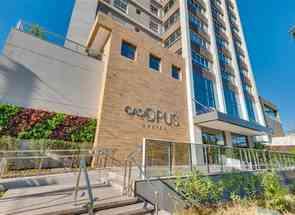 Apartamento, 3 Quartos, 5 Vagas, 3 Suites em Alameda Doutor Sebastião Fleury, Setor Marista, Goiânia, GO valor de R$ 2.850.000,00 no Lugar Certo