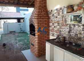 Casa, 3 Quartos, 6 Vagas, 1 Suite em Castelo de Almada, Castelo, Belo Horizonte, MG valor de R$ 1.390.000,00 no Lugar Certo