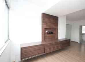 Apartamento, 3 Quartos, 2 Vagas, 1 Suite em Rua Alberto Cintra, União, Belo Horizonte, MG valor de R$ 514.500,00 no Lugar Certo