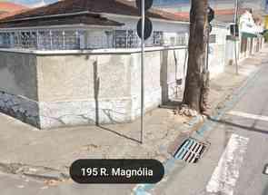 Casa, 3 Quartos, 2 Vagas em Rua Espinosa, Carlos Prates, Belo Horizonte, MG valor de R$ 840.000,00 no Lugar Certo