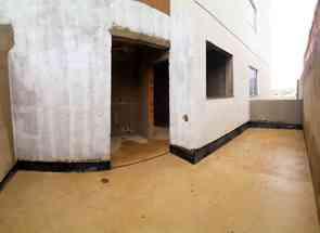 Apartamento, 2 Quartos, 2 Vagas, 1 Suite em Alvinópolis, Xangri-lá, Contagem, MG valor de R$ 260.000,00 no Lugar Certo