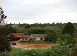 Rural em Sobradinho, DF valor de R$ 950.000,00 no Lugar Certo