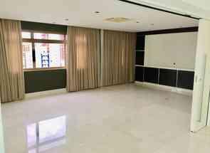Cobertura, 4 Quartos, 4 Vagas, 4 Suites em Rua Santa Catarina, Lourdes, Belo Horizonte, MG valor de R$ 4.500.000,00 no Lugar Certo
