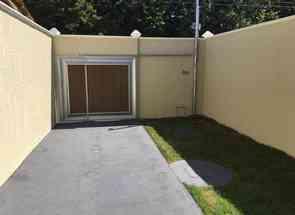 Casa, 2 Quartos, 1 Suite em Residencial Brisas da Mata, Goiânia, GO valor de R$ 0,00 no Lugar Certo