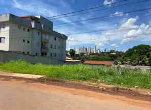 Lote em Rua 22, Jardim Goiás, Goiânia, GO valor de R$ 500.000,00 no Lugar Certo
