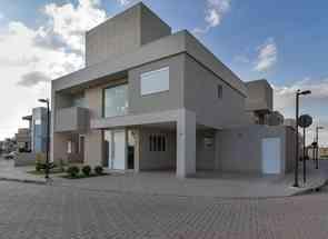 Casa, 4 Quartos, 4 Vagas, 3 Suites em Estância do Hibisco, Contagem, MG valor de R$ 1.600.000,00 no Lugar Certo