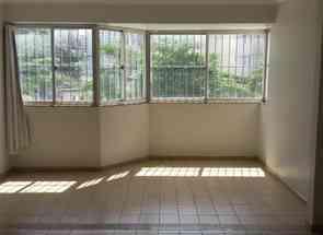 Apartamento, 3 Quartos, 1 Vaga em Rua S 4, Bela Vista, Goiânia, GO valor de R$ 165.000,00 no Lugar Certo