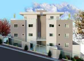 Apartamento, 2 Quartos, 1 Vaga em Aparecida, Belo Horizonte, MG valor de R$ 325.000,00 no Lugar Certo