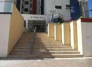 Apartamento, 3 Quartos, 2 Vagas, 3 Suites em Avenida 5ª Radial, Pedro Ludovico, Goiânia, GO valor de R$ 550.000,00 no Lugar Certo