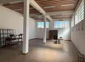Galpão para alugar em Jardim Montanhês, Belo Horizonte, MG valor de R$ 4.900,00 no Lugar Certo