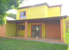 Casa em Condomínio, 2 Quartos, 2 Vagas, 1 Suite em Aldeia, Camaragibe, PE valor de R$ 600.000,00 no Lugar Certo