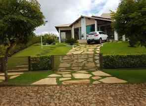 Sítio, 4 Quartos, 6 Vagas, 1 Suite em Serra Morena, Jaboticatubas, MG valor de R$ 1.350.000,00 no Lugar Certo