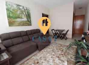 Apartamento, 2 Quartos, 1 Suite em Rua Nísio Batista de Oliveira, São Lucas, Belo Horizonte, MG valor de R$ 390.000,00 no Lugar Certo