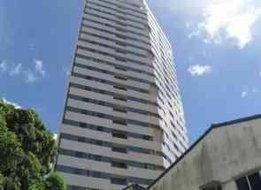 Apartamento, 3 Quartos, 2 Vagas, 1 Suite em Madalena, Recife, PE valor de R$ 520.000,00 no Lugar Certo