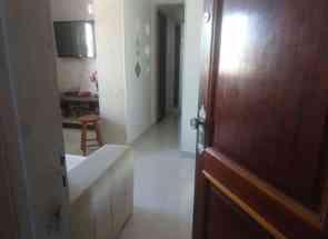 Apartamento, 2 Quartos, 1 Vaga, 1 Suite em Qi 22, Guará I, Guará, DF valor de R$ 260.000,00 no Lugar Certo