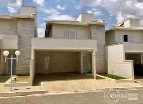 Casa, 3 Quartos, 2 Vagas, 3 Suites em Rua X 27, Sítios Santa Luzia, Aparecida de Goiânia, GO valor de R$ 430.000,00 no Lugar Certo