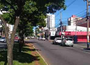 Prédio, 3 Vagas em Celina Park, Goiânia, GO valor de R$ 2.300.000,00 no Lugar Certo