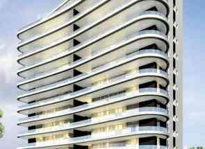 Apartamento, 4 Quartos, 3 Vagas, 4 Suites em Rua Walter de Oliveira, Gilberto Machado, Cachoeiro de Itapemirim, ES valor de R$ 1.980.000,00 no Lugar Certo