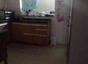 Casa, 2 Quartos, 1 Vaga em Rua Antônio Gaudioso, Eldorado, Contagem, MG valor de R$ 212.000,00 no Lugar Certo