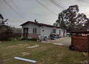 Lote em Rua Felipe Tena N° 185, Jardim Barbacena, Cotia, SP valor de R$ 650.000,00 no Lugar Certo