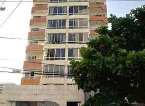 Apartamento, 3 Quartos, 1 Vaga, 1 Suite para alugar em Rua dos Navegantes, Boa Viagem, Recife, PE valor de R$ 1.000,00 no Lugar Certo