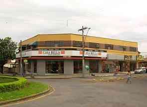 Sala para alugar em Avenida Quinta Avenida, Leste Vila Nova, Goiânia, GO valor de R$ 600,00 no Lugar Certo