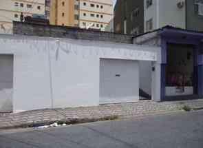 Casa, 1 Vaga para alugar em Rua Viamão, Prado, Belo Horizonte, MG valor de R$ 1.500,00 no Lugar Certo