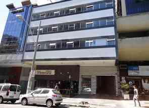 Apartamento, 1 Quarto, 1 Vaga para alugar em Rua Paraiba, Savassi, Belo Horizonte, MG valor de R$ 2.800,00 no Lugar Certo