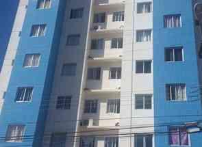 Apartamento, 1 Quarto, 1 Vaga para alugar em Samambaia Sul, Samambaia, DF valor de R$ 750,00 no Lugar Certo