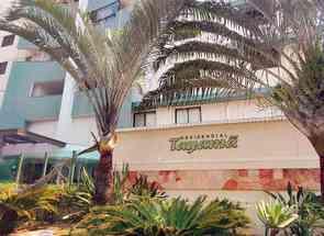 Apartamento, 4 Quartos, 3 Vagas, 4 Suites em Rua T 29, Setor Bueno, Goiânia, GO valor de R$ 796.500,00 no Lugar Certo